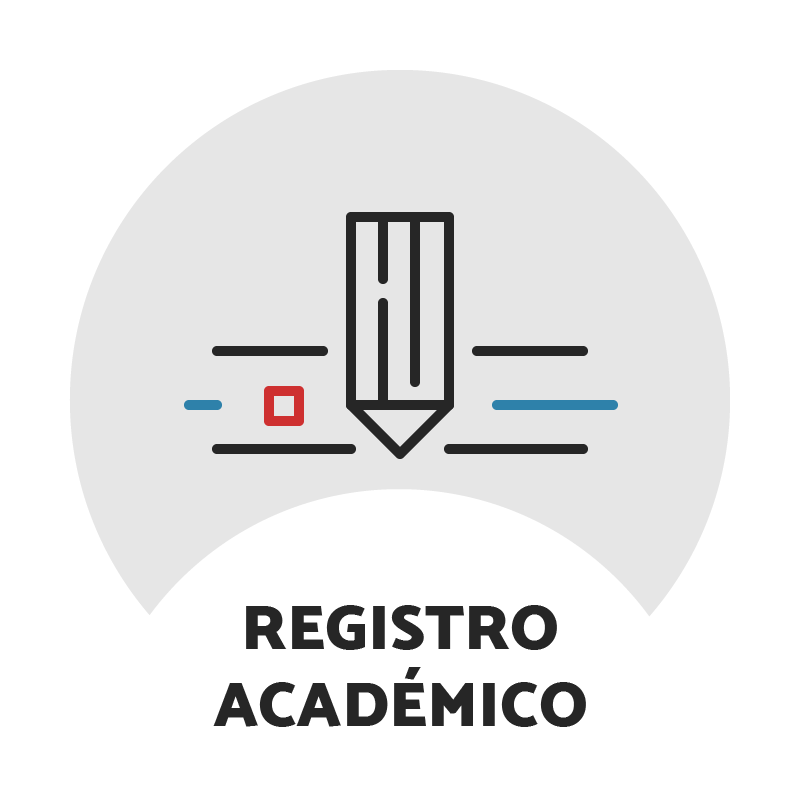 Enlace a Registro Académico de la Universidad del Valle